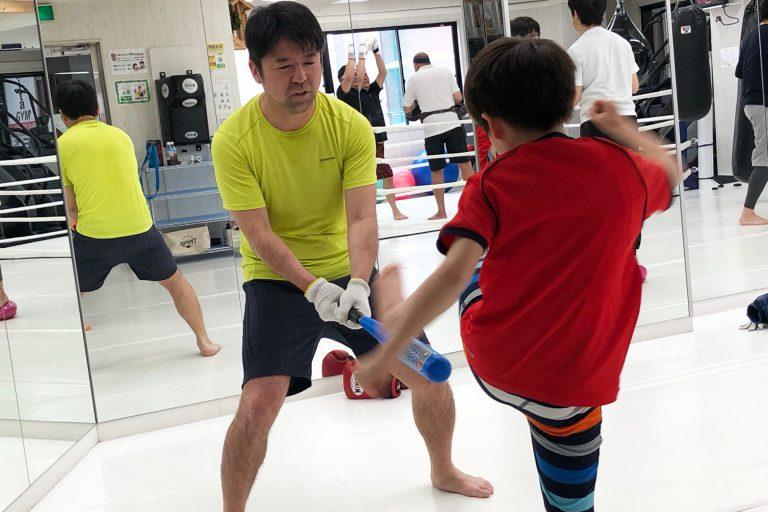 豊富なトレーニング方法☆