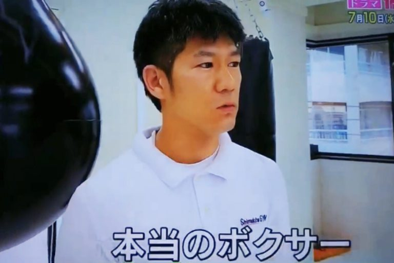 平泉トレーナーがインタビューを受けております☆