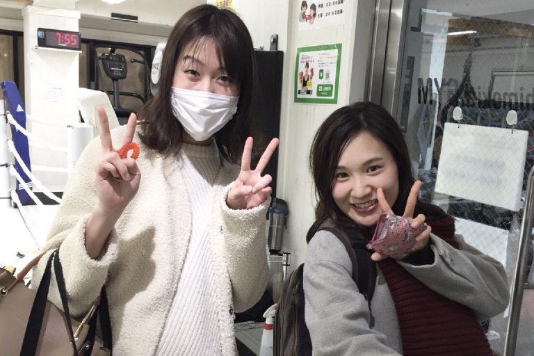 今日から3連休!Shimokita GYMは通常営業です!!